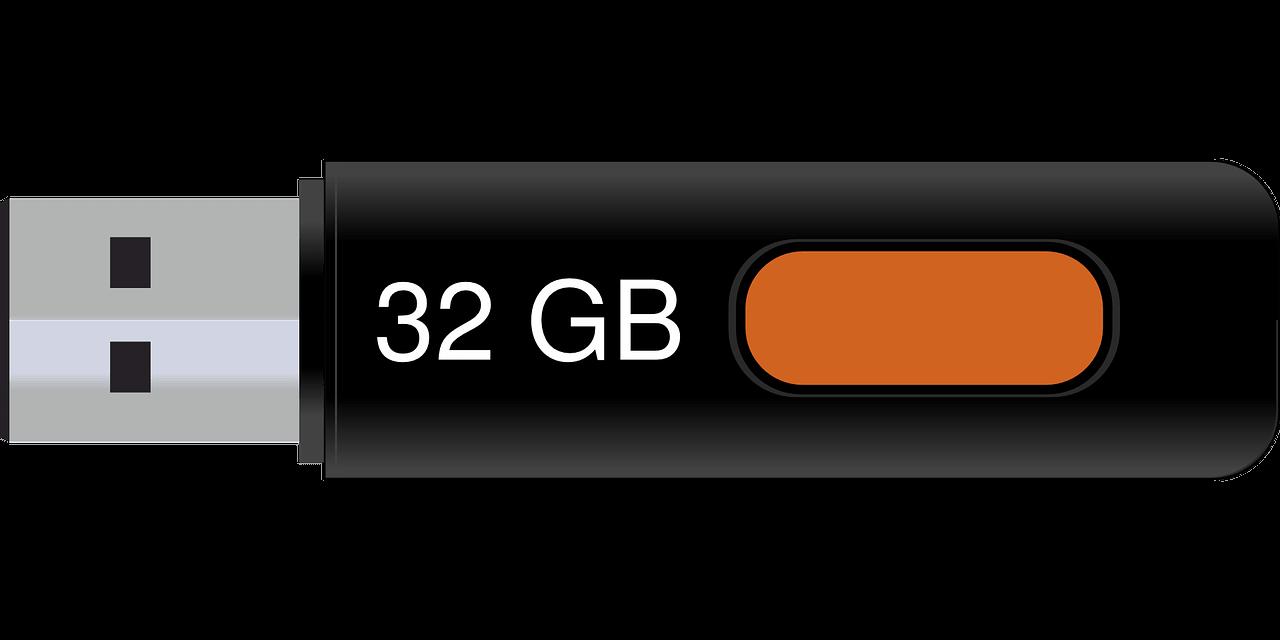 format-usb-flash-drive
