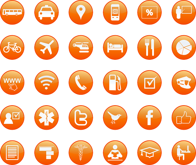 change-icons