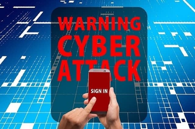 malware-virues-spyware